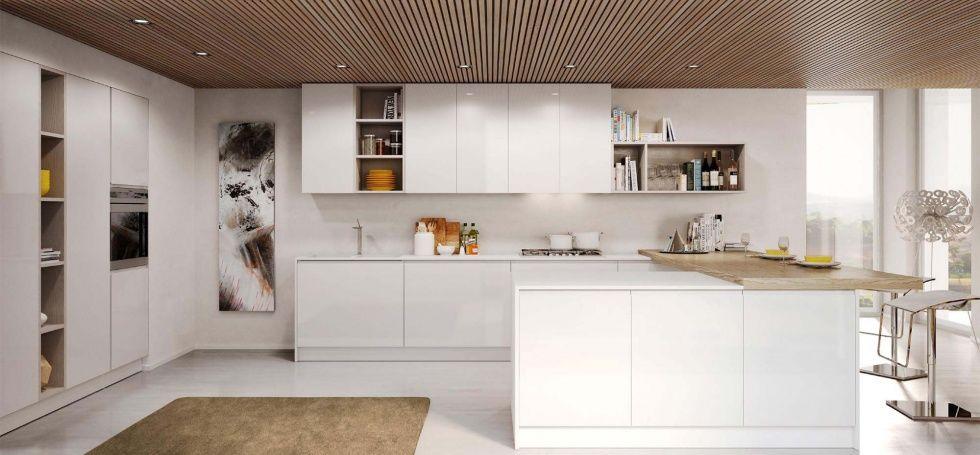 Promozioni Cucine Berloni. Fabulous Promozioni Cucine Berloni With ...