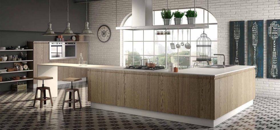Cucine Classiche Berloni. Gallery Of Affordable Cucina ...